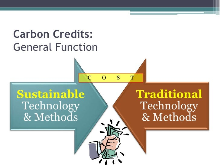 Sustainability:Result from Inaction<br />