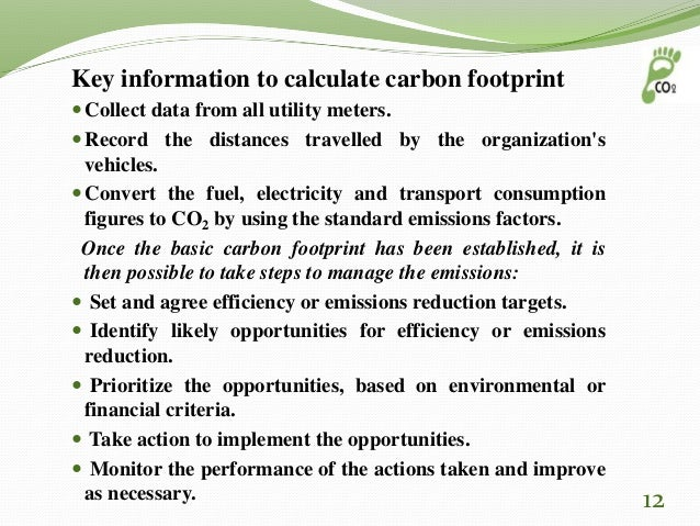 essay on carbon credit In this case, with carbon trading, i believe that its purpose is not so much about  reducing harmful gas as benefiting from the carbon credit firstly, the carbon.