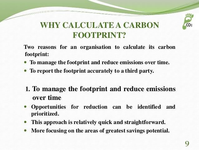 Carbon footprint report template csr reporting ten examples of csr reporting ten examples of carbon footprint reporting pronofoot35fo Images