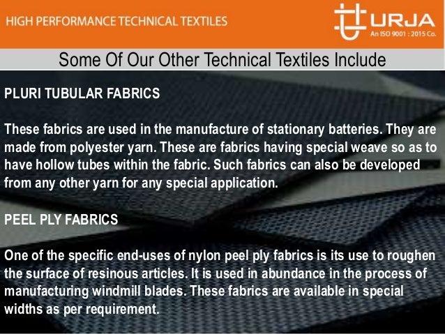 Carbon fiber fabrics & carbon cloth manufacturer