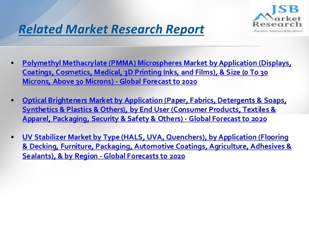 Carbon Fiber Resin Market Will Grow Usd 532 7 Million By