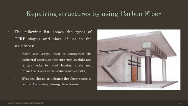 carbon dating buildings Based on controversial carbon dating,  pits and charcoal uncovered in the foundations of a rare complete massive israelite building that once towered over the.