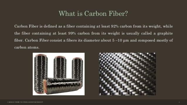 advantages and disadvantages of carbon fibre Unit 146: manufacturing of advanced composite materials  advantages and disadvantages of key manufacturing processes  metallic and carbon fibre parts.