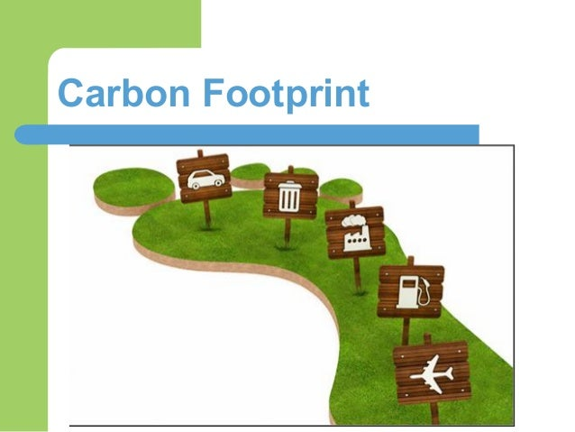 faq ecological footprints (the answer to this is in faq #12, along with other information and policies about how the course operates) 10  ecological footprint assignment.