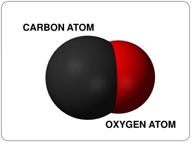 carbon monoxide Learn about carbon monoxide poisoning (co), a colorless, odorless gas and is the leading causes of accidental deaths in the us it is often called the.