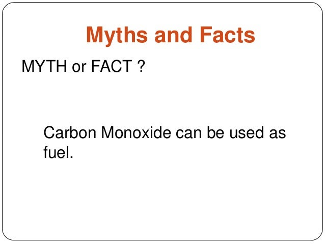 Carbon Monoxide Poisoning: Dangers, Detection, Response, and Poisoning (AEN-193)