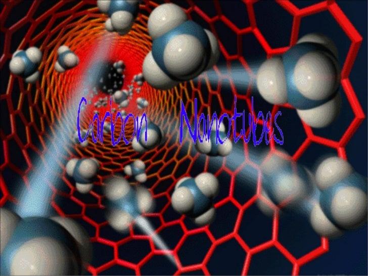 Carbon Nano tube paper