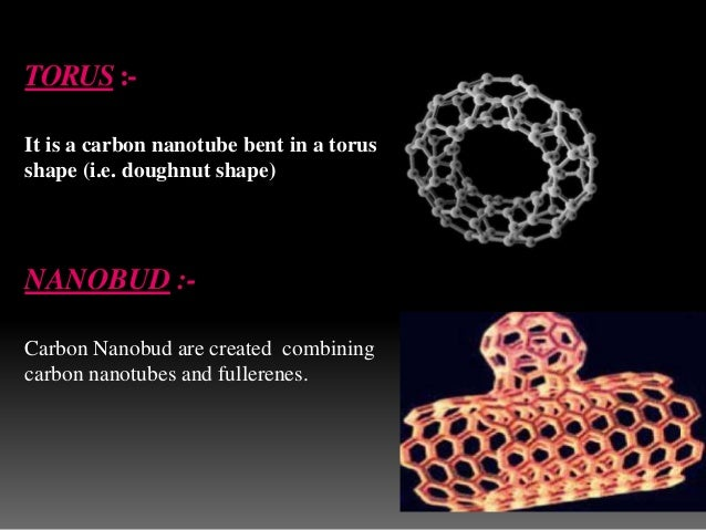 term paper carbon nanotubes Abstract we report gas and water flow measurements through microfabricated membranes in which aligned carbon nanotubes with diameters of less than 2 nanometers serve as pores.
