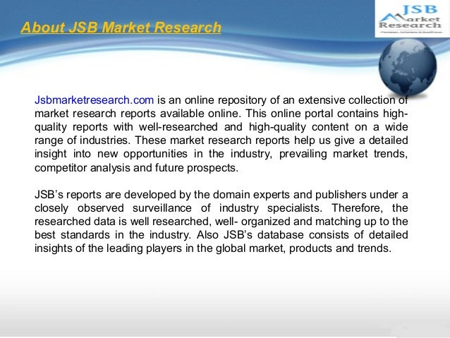 jsb market research indias mining fiscal The key research methodology used by dbmr research team is data triangulation which involves data mining, analysis of the impact of data variables on the market, and primary (industry expert.