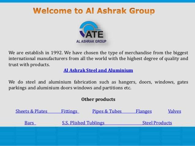 Carbon steel fittings suppliers in saudi arabia