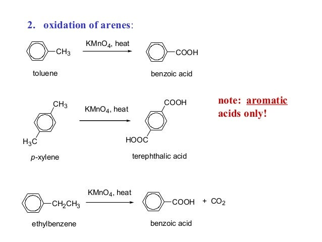 Formation of Grignard Reagents from Organic Halides