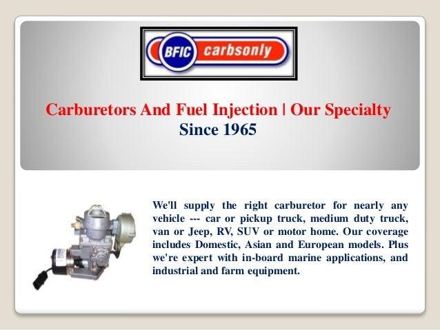 Carburetor  Buy Carburetor Gasket Kit & Rochester - Carbsonly