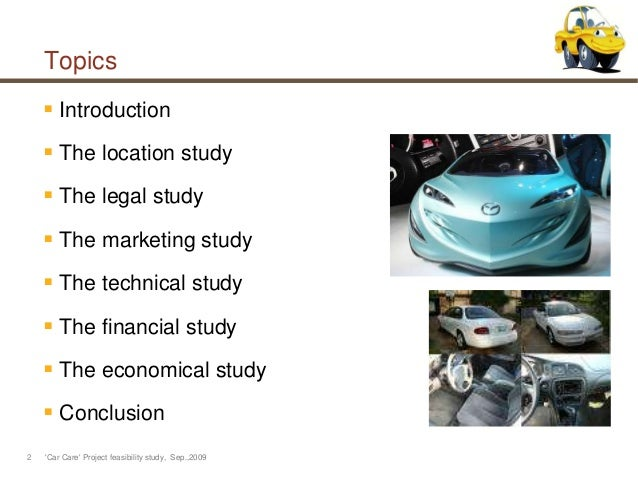 feasibility study for car wash Ultra wash systems is leading source of high quality car wash equipment at very reasonable prices and offers car wash feasibility studies and site surveys.