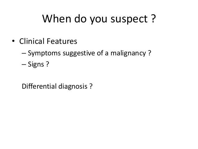 Carcinoma stomach   management Slide 2