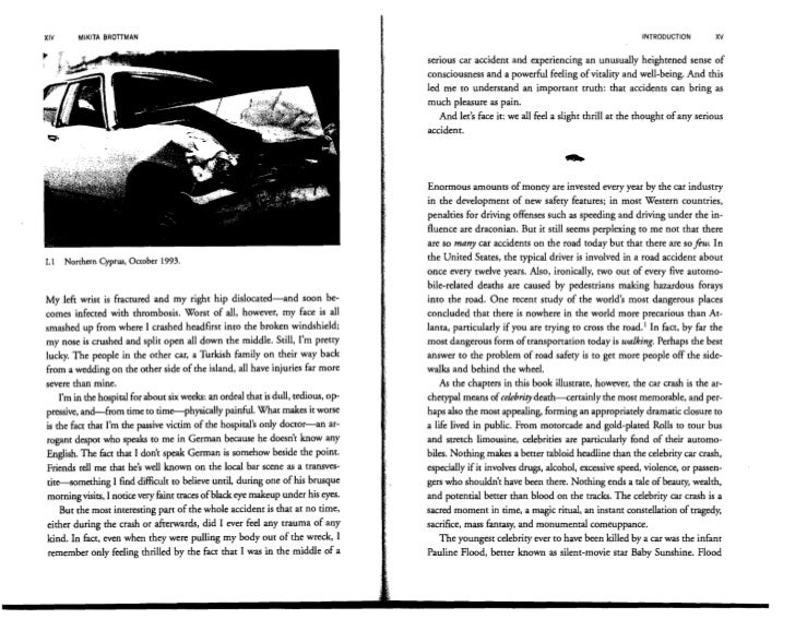 """accidental assassination essay The politics of an assassination: who killed gandhi and why historians and scholars have written extensively on """"who killed gandhi and why"""" and the answer, obviously, doesn't end with godse what godse told the court in an attempt to explain why he chose to pump three bullets into gandhi's chest at point-blank range provides a glimpse."""
