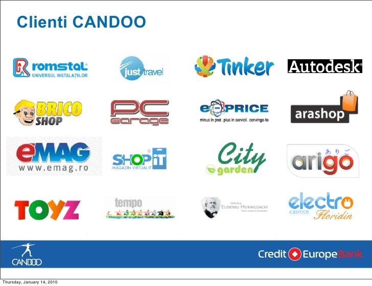 Card credit raiffeisen rate fara dobanda cumparaturi online