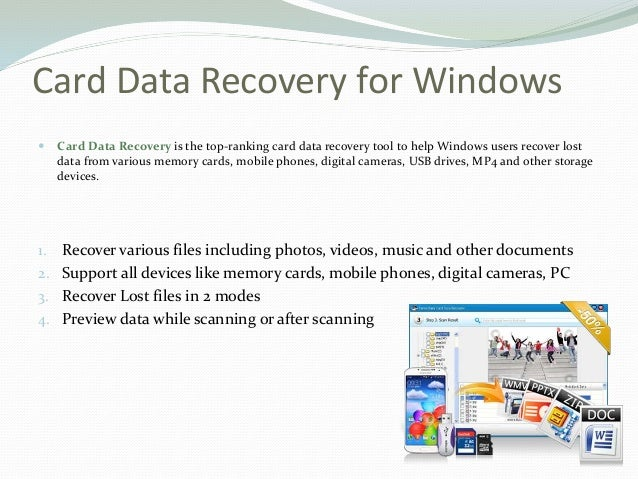 how to recover deleted photos from formatted hard drive