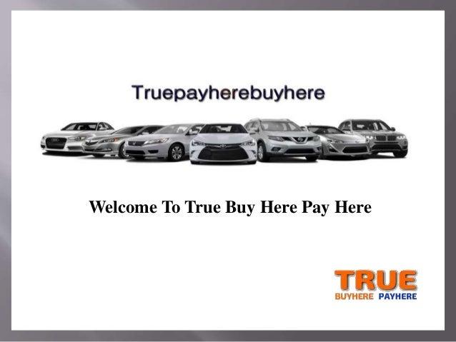 car dealerships near me
