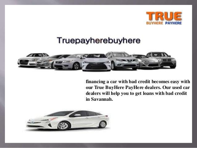 Used Car Dealerships Near Me Bad Credit >> Car Dealerships Near Me