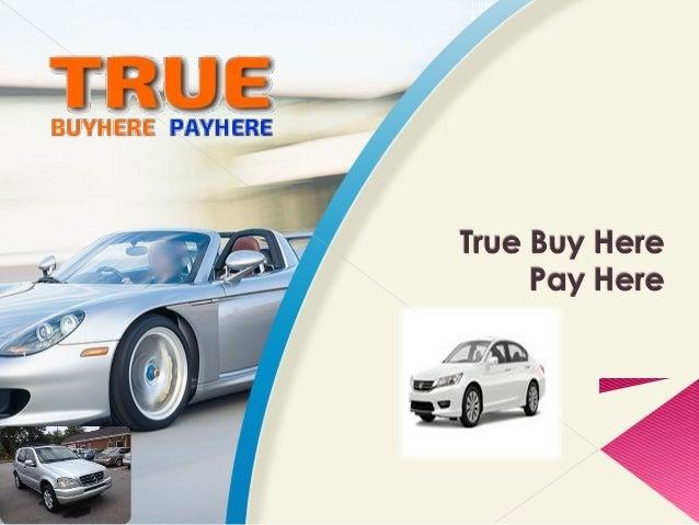 No Credit Car Dealerships >> Buying A Car With No Credit Ga