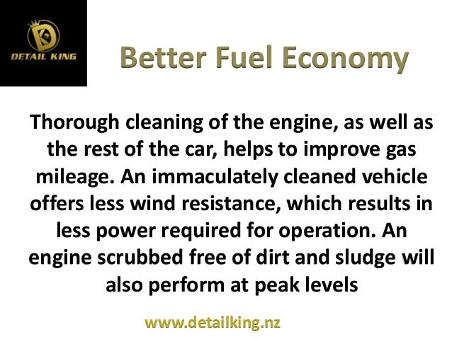 Benefits of Car Detailing and Cleaning | Auto Detailing and