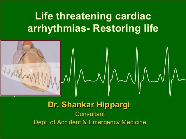 characteristics and effects of cardiac arrhythmia Properties: prevention and control of a wide variety of cardiac arrhythmias, probably by slowing conduction in the his-purkinje system and by increasing the effective refractory period of the atria and ventricles.