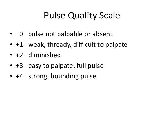 Precordial Movements in the Cardiac Exam