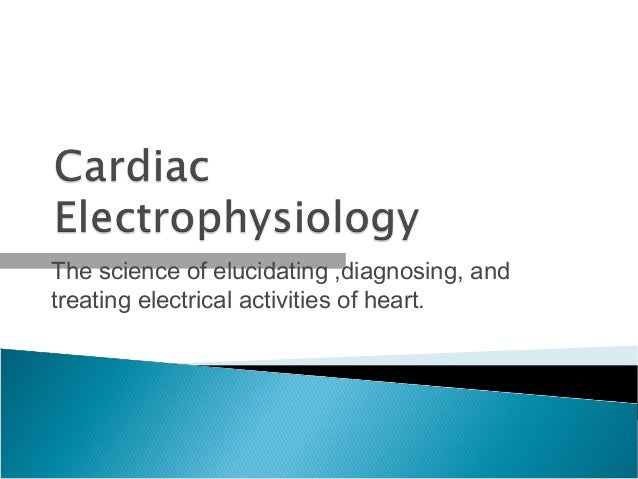 Cardiac contractility Slide 3