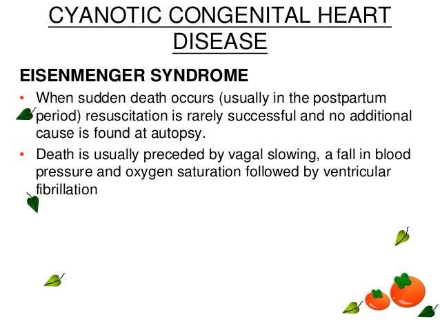 Cardiac diseases complicating pregnancy