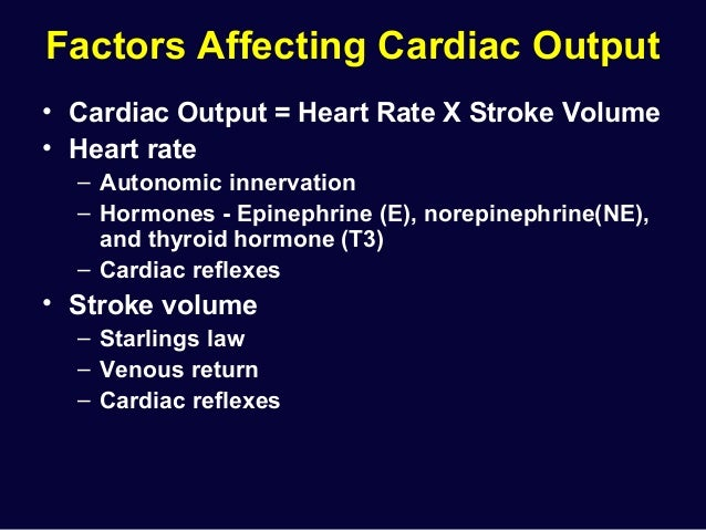 factors impacting on cardiovascular surgery Factors framework, hazards in the cardiac operating room are widespread and   system such as cardiac surgery has a prompt and major impact on other.