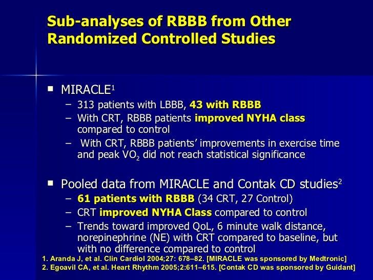 CLINICAL SUMMARY CONTAK RENEWAL - Boston Scientific