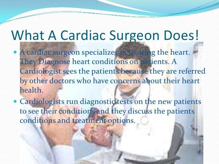 cardiac surgeon salary – applecool, Cephalic Vein