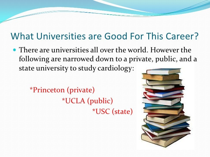 Cardiac Surgeon Powerpoint