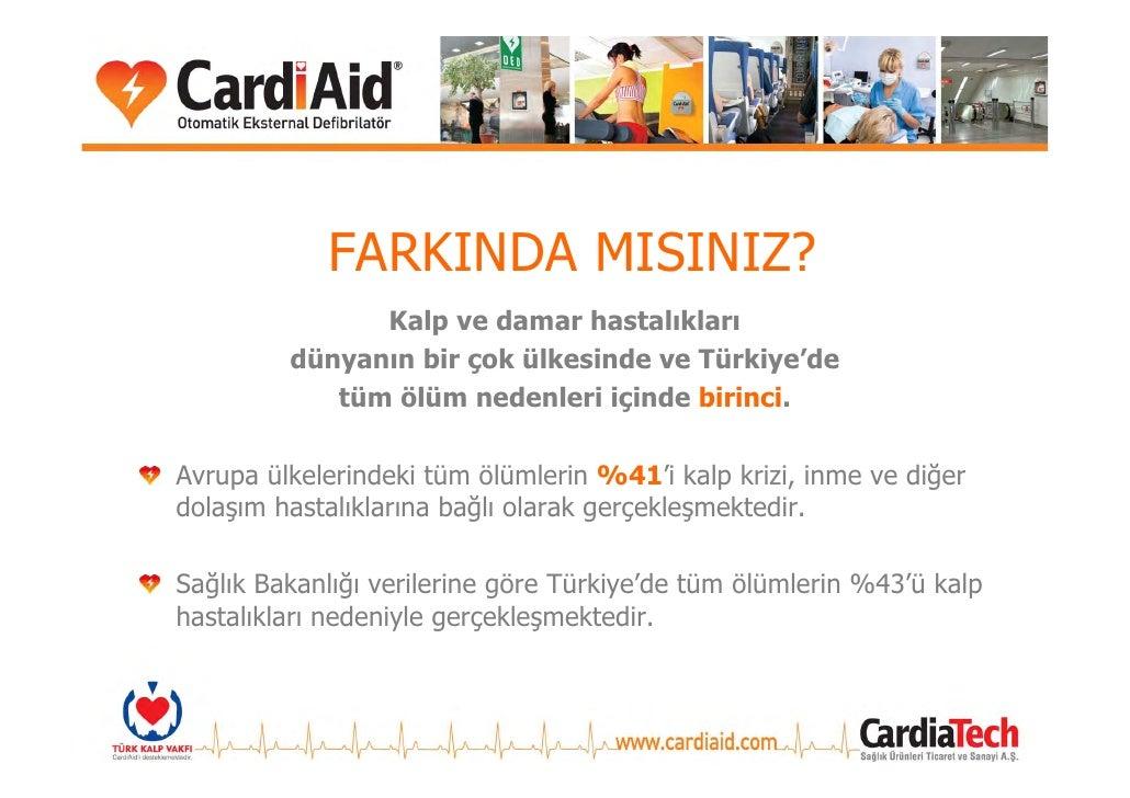 Cardiaid OED Slide 3