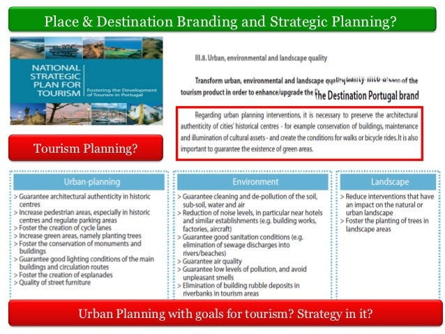 destination branding dissertation What is the best structure for an mba dissertation on destination branding writing a dissertation for my mba degree, my topic is, destination branding.
