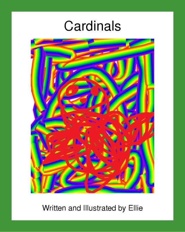 Cardinal book may2013