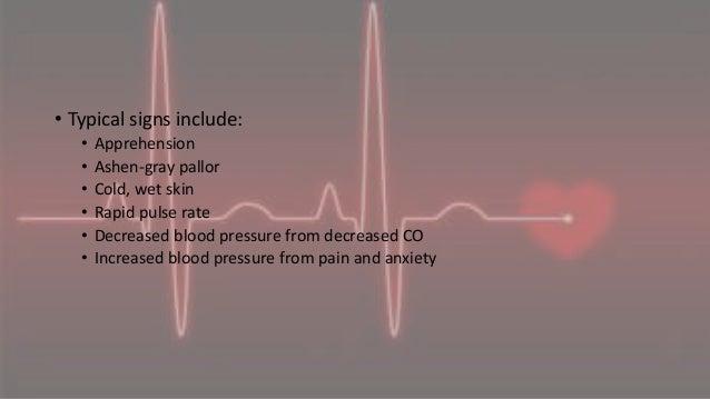 Cardio 4