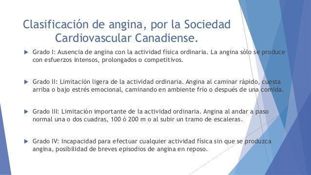 Cardio anatomia fisioterapia