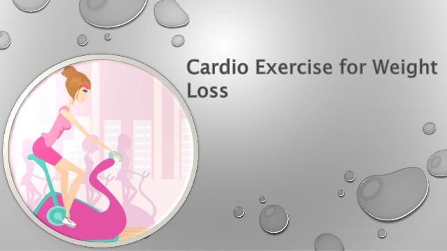 The simplest explanation of a cardio workout would be any workout/exercise that gets your heart rate up, and keeps it elev...