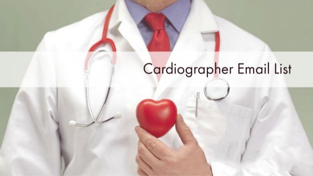 Cardiac departments within hospitals monitor & assess heart & blood vessels (arteries, veins, and capillaries) of the huma...