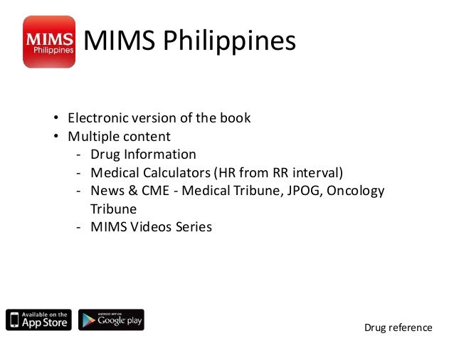Cardiology apps 2013