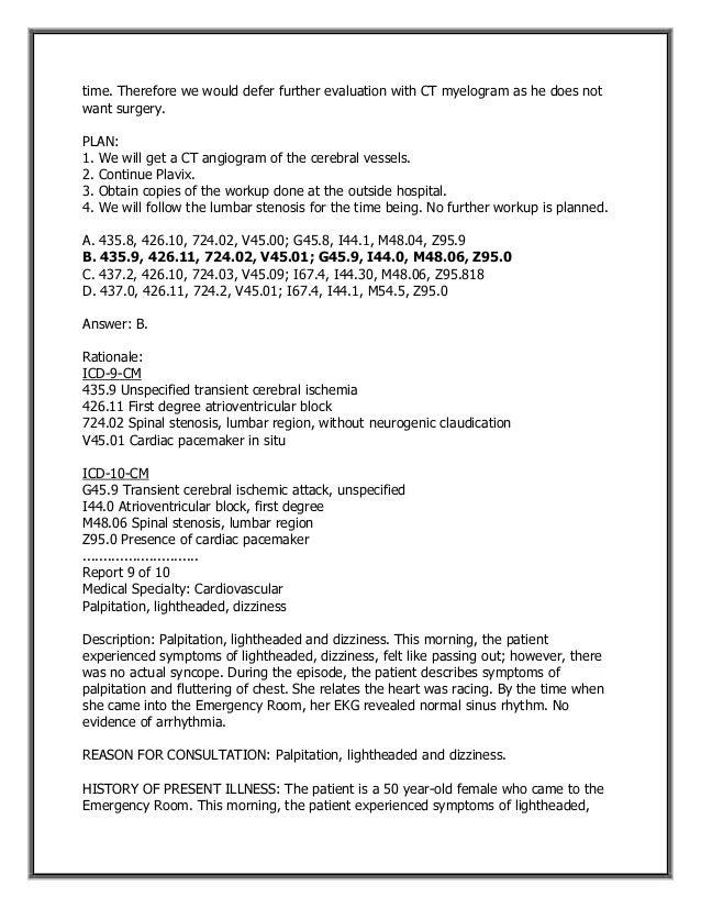 icd 10 code for hypokalemia