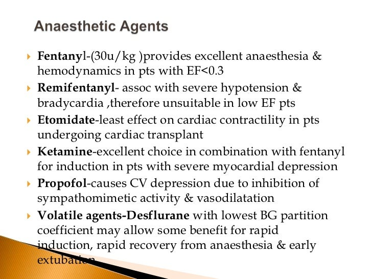    Hypertrophic Obstructive Cardiomyopathy(HOCM)    Idiopathic Hypertrophic subaortic stenosis(IHSS)    Assymetric Septal...