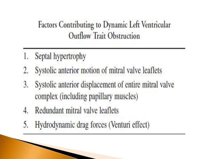  Dyspnea on exertion (90%) Angina (70-80%) Syncope (20%) Sudden cardiac death