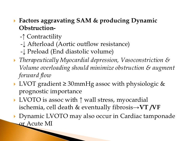    ECG-↑ QRS voltage, ST-T changes, Axis    deviation, LV Hypertrophy +strain pattern   CXR-Lt atrial enlargement or nor...