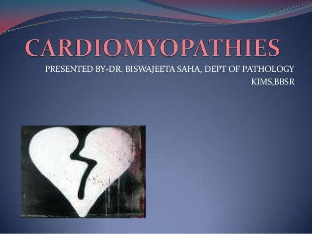 PRESENTED BY-DR. BISWAJEETA SAHA, DEPT OF PATHOLOGY                                            KIMS,BBSR