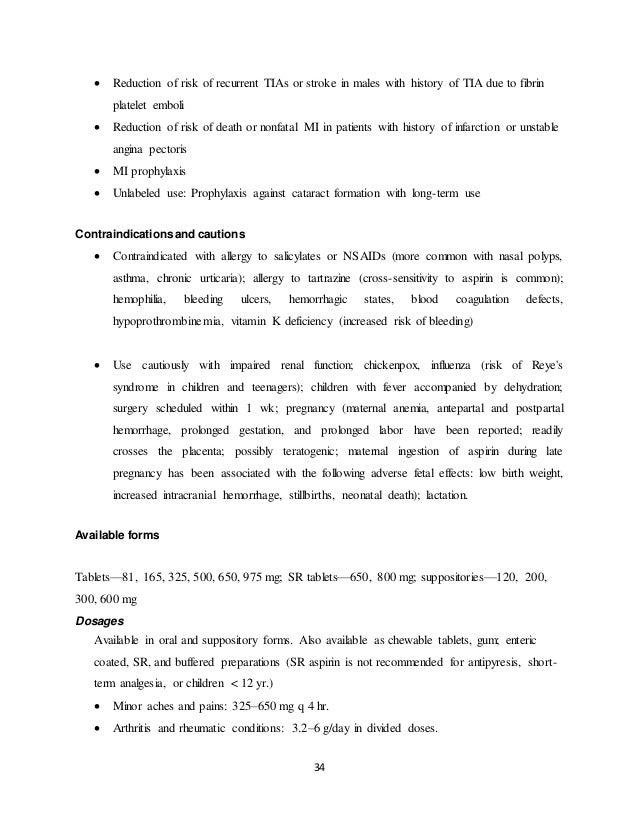 hemophilia summary essay Clexane essay b pages:2 words:335  clexane (enoxaparin) will be the topic for my teaching plan  hemophilia summary.
