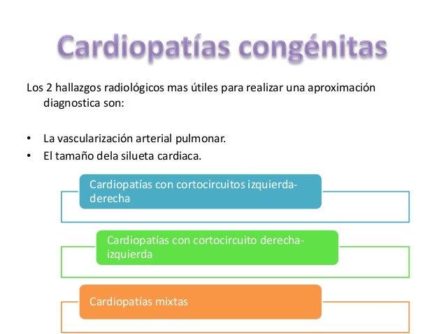 Los 2 hallazgos radiológicos mas útiles para realizar una aproximación   diagnostica son:• La vascularización arterial pul...