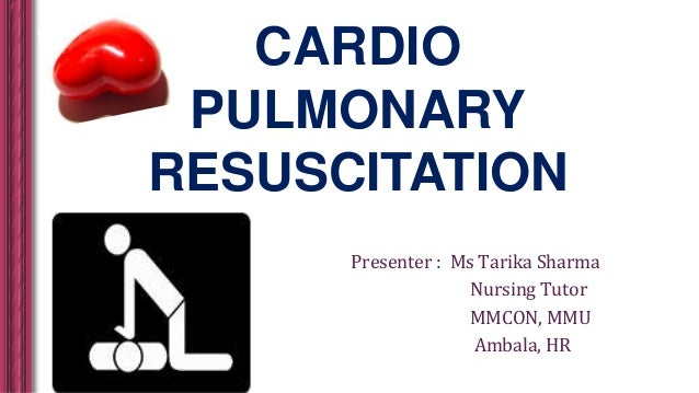 how to administer cardio pulmonary resuscitation Cardiopulmonary resuscitation essays  population was trained in cardio pulmonary resuscitation  how to administer cardiopulmonary resuscitation.