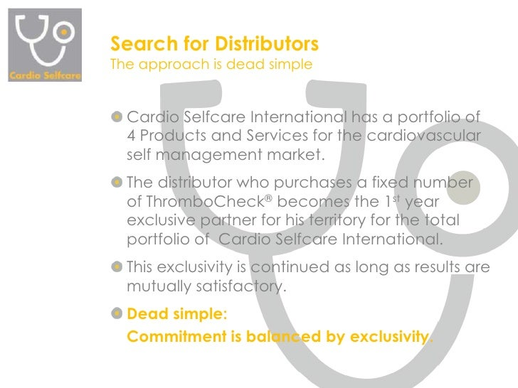 the international distribution policy Introduction to international distribution policy indirect exports consultancy  associated exports export consortia trading companies distribution and.